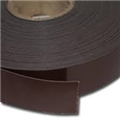 MAGNETIC TAPE ROLL 4965 ADHESIVE ONE SIDE 15MM X 254MM EACH1 METRE PACK30 METRES