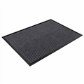 MATTEK ABSORBA MAT 860 X 1440MM PEPPER