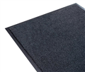 MATTEK FLOOR SHIELD ENTRANCE MAT 900 X 1500MM SMOKE