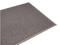 MATTEK CLEAN LOOP MAT 900 X 1500 GREY