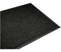 MATTEK CLEAN LOOP ENTRANCE MAT 900 X 1500MM BLACK