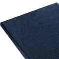 MATTEK FLOOR SHIELD ENTRANCE MAT 600MM X 900MM SMOKE