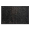 MATTEK WONDERSORB MAT 850MM X 1200MM CHARCOAL