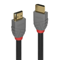 HDMI CABLE AL LINDY 10M