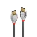 HDMI CABLE CL LINDY 75M