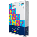COPY PAPER A4 200GSM MONDI COLOR COPY WHITE 250 SHEETS