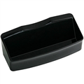 ESSELTE 48348 NOUVEAU BUSINESS CARD HOLDER BLACK