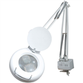 JASTEK FLUORESCENT MAGNIFYING LAMP 1130MM WHITE